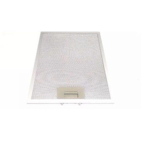 Filtro Alumínio Coifa Tramontina Vetro 90 / 60 Cm | 26x32cm